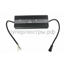 Блок питания для 112 диодов (135В) для светильника 601-083, Neon-Night 601-002