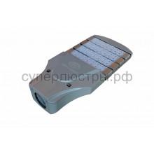 Светильник уличный, 56 диодов, 120W, 10200Lm, 4500K, чистый белый, IP66, Neon-Night 601-056