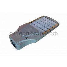 Светильник уличный, 70 диодов, 150W, 12750Lm, 4500K, чистый белый, IP66, Neon-Night 601-070