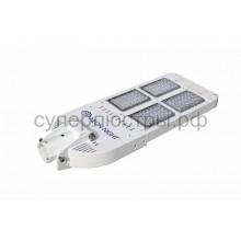 Светодиодный уличный фонарь 135 W теплый белый, Neon-Night 601-083