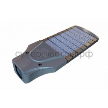 Светильник уличный, 96 диодов, 210W, 17850Lm, 4500K, чистый белый, IP66, Neon-Night 601-096