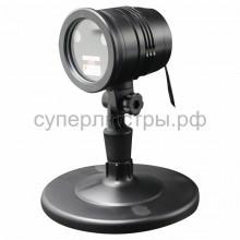 Лазерный проектор, Neon-Night 601-261