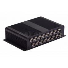 Профессиональный контроллер RGB Умный дождь Neon-Night 245-906