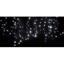 Гирлянда модульная Дюраплей LED 12м 120LED белая Neon-Night 315-135