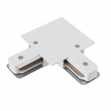Аксессуар для трекового светильника Technical TRA002CL-11W