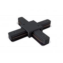 Аксессуар для трекового светильника Technical TRA001CX-11B