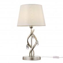 Настольная лампа Freya FR2001TL-01G