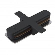 Аксессуар для трекового светильника Technical TRA002C-11B