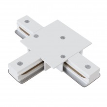 Аксессуар для трекового светильника Technical TRA002CT-11W