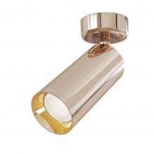 Потолочный светильник Technical C017CW-01RG