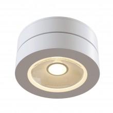 Потолочный светильник Technical C022CL-L12W4K