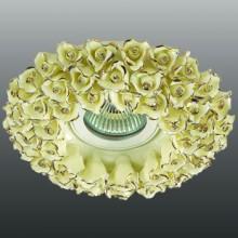 Точечный светильник Novotech 370045 Farfor IP20 50W
