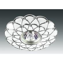 Точечный светильник Novotech 370224 Pattern IP20 50W