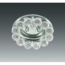 Точечный светильник Novotech 370225 Maliny IP20 50W