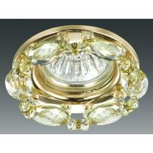 Точечный светильник Novotech 370230 Vik IP20 50W