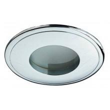 Точечный светильник aqua Novotech 369303