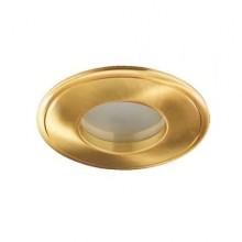 Точечный светильник aqua Novotech 369304