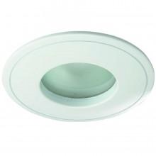 Точечный светильник aqua Novotech 369305