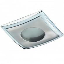 Точечный светильник aqua Novotech 369306