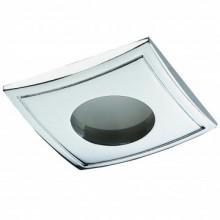 Точечный светильник aqua Novotech 369307