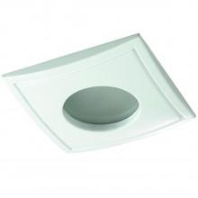 Точечный светильник aqua Novotech 369309