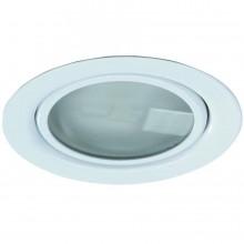 Светильник мебельный flat Novotech 369344