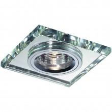 Точечный светильник mirror Novotech 369435