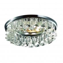 Точечный светильник bob Novotech 369452