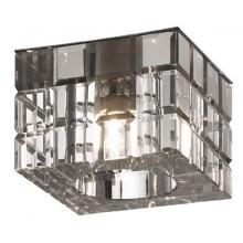 Точечный светильник cubic Novotech 369540