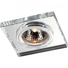 Точечный светильник mirror Novotech 369753