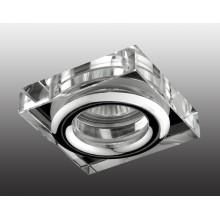 Точечный светильник Novotech Aqua IP54 369880
