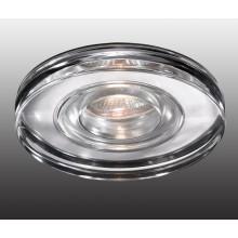 Точечный светильник Novotech Aqua IP54 369883