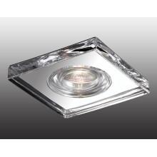 Точечный светильник Novotech Aqua IP54 369884