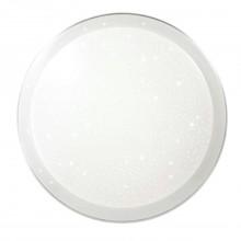 Потолочный светильник LED Cонекс 2015/E Kasta белый LED 72 Вт 3000-6000K