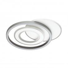 Люстра потолочная Lumion 4504/85CL белый LED 85W 3000-6000K 220V JEAN
