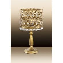 Настольная лампа Odeon Light 2641-1T Salona