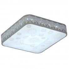 Светильник потолочный светодиодный MP 0632.168S 36W белый 3000-6000K