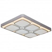 Светильник потолочный светодиодный MP 0647.172S 164W белый 3000-6000K