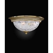 Reccagni Angelo настенный светильник A 6312/2