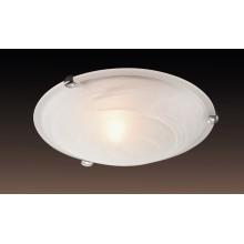 Светильник потолочный Сонекс Duna 353 хром