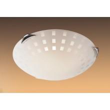 Светильник потолочный Сонекс Quadro White 362