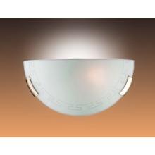Светильник настенный Сонекс Greca 061