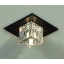 Точечный светильник Lussole LSF-1300-01