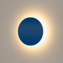 Светодиодная архитектурная подсветка Elektrostandard 1660 TECHNO LED CONCEPT S синий Concept