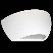 Настенный светильник SvDecor SV 7317 белый 320 мм Е14