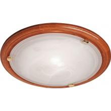 Светильник потолочный Сонекс napoli 359