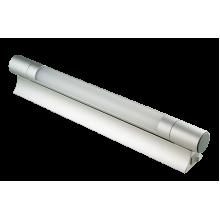 L 507 AL 4W 4000К Подсветка светодиодная накладная 445*60*70мм, 250Лм
