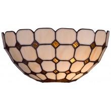 Светильник Velante 812-801-01