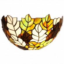 Бра в стиле Тиффани Velante 820-801-01 Tiffany