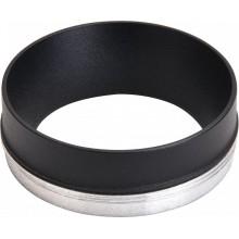 Вставка-кольцо Wertmark WE803.RG.020 Stecken черный